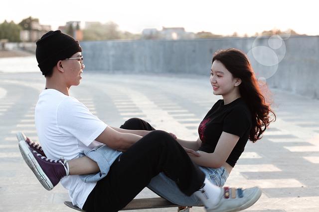консультация сексолога онлайн для подростков